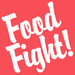 Food Fight Grocery