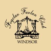 Fogolar Furlan Windsor icon