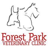 Forest Park Vet icon