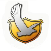 Обучение Forex- ForexAc icon