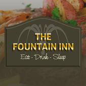 Fountain Inn icon