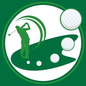 Four Ashes Golf Centre icon