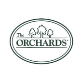 The Orchards icon