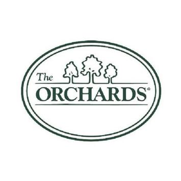 The Orchards poster