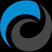 FLOWAPP icon