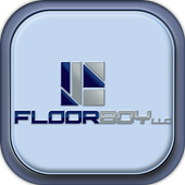 FloorBoy LLC icon