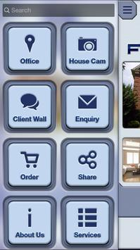 FloorBoy LLC apk screenshot