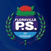 Floraville Public School icon