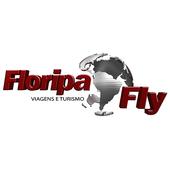 Floripa Fly Viagens icon