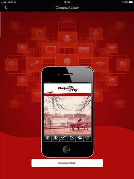 Floripa Fly Viagens apk screenshot