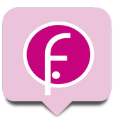 Flormar icon