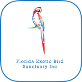 Florida Exotic Bird Sanctuary icon