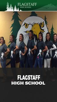 Flagstaff High School apk screenshot