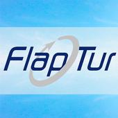 Flaptur icon