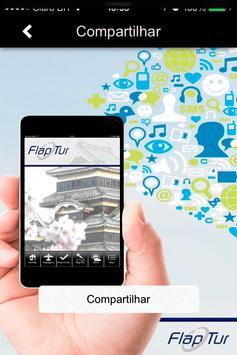 Flaptur apk screenshot