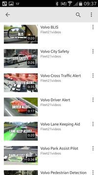 Fleet21 Business Driver Safety screenshot 3