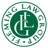 The Fleming Law Group icon