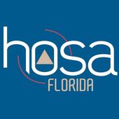 Florida Hosa icon