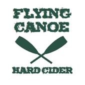 Flying Canoe Hard Cider icon