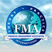 2014 FMA Annual Meeting icon
