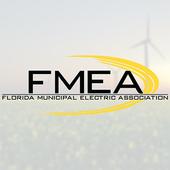 FMEA icon