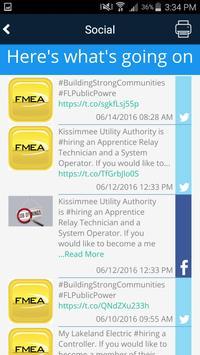 FMEA apk screenshot