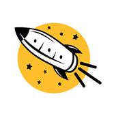 Frontier High School icon