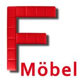 Möbel Frauendorfer icon