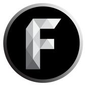 MCN Freedom icon