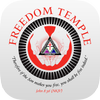 Freedom Temple A.M.E Zion icono