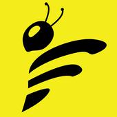 FreeLouisville icon