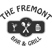 The Fremont Bar & Grill icon