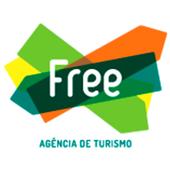 Free Viagens icon