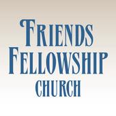 Friends Fellowship Church icon
