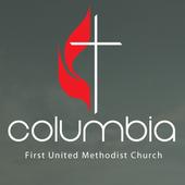Columbia FUMC icon