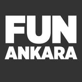 FUN ANKARA icon
