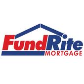 Fund Rite Mortgage icon