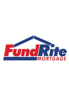 Fund Rite Mortgage poster