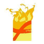 Fuego Detroit icon