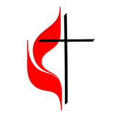 Fulford United Methodist icon