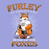 Furley Elementary icon