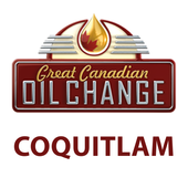 GCOC - Coquitlam icon