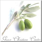 Grace Christian Center icon