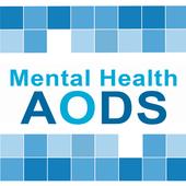 GoldCoast AOD & Mental Health icon