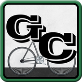 Guildford Cycles icon