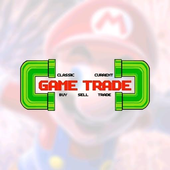 Game Trade De Pere icon