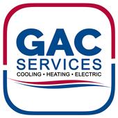 GAC Services icon