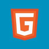 Galatea Games icon