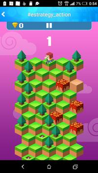 Galatea Games screenshot 3