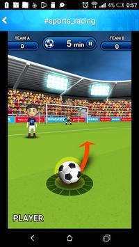 Galatea Games screenshot 6